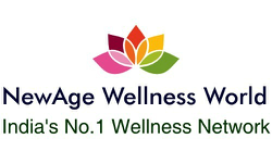 NewAge Wellness World